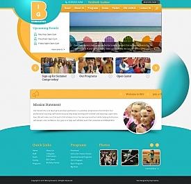 KeyCreative Blog Images for Congratulations BIG Gymnastics